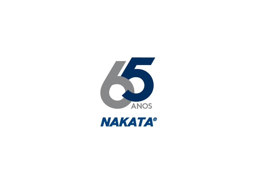 Nakata comemora 65 anos com muitas conquistas, posição de destaque na reposição e visão de futuro promissor