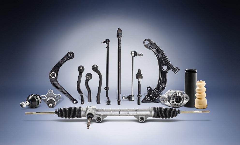 Dicas de instalação correta de peças de reposição em seu veículo