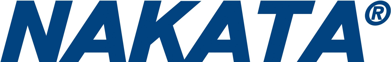 Nakata abre novo centro de distribuição e investe em melhoria de eficiência na operação e no atendimento ao mercado