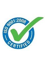 ISO 9001 - Inmetro