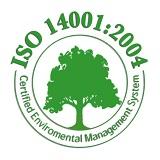 ISO 14001 - Inmetro
